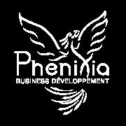Logo PHENIXIA